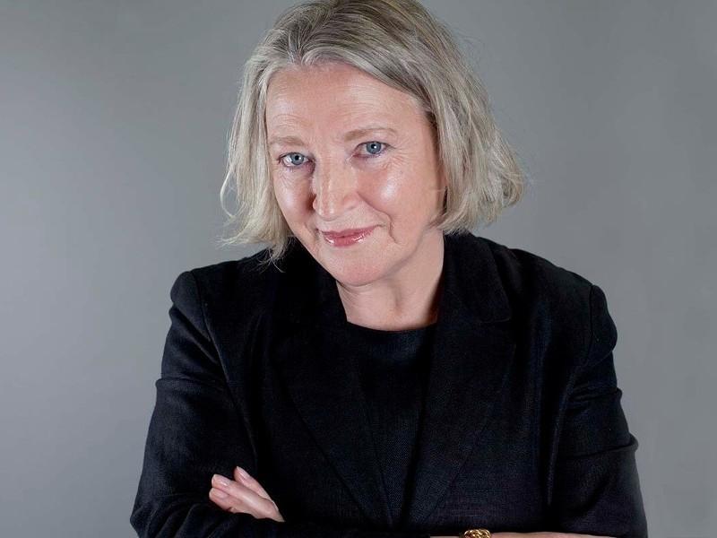 Eileen Moloney