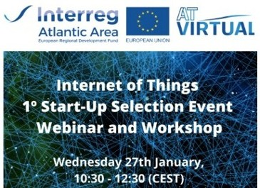 IoT Webinar & Workshop - Practical IoT Success Stories - What works in IoT?