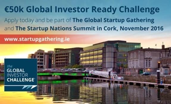 Global Investor Challenge
