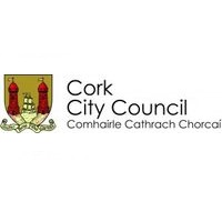 cork city council new