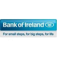 bank of ireland new