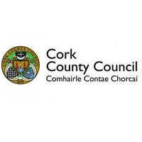 cork county council new
